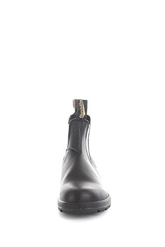 Schuhe Blundstone Nero
