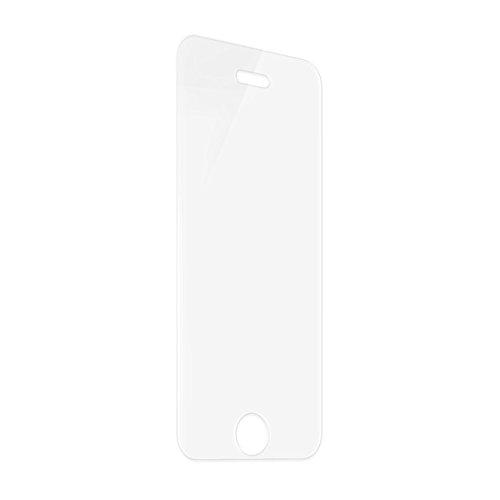 Displayschutzfolien Nett Atfolix 3x Displayschutzfolie Für Huawei P9 Max Schutzfolie Fx-curved-antireflex