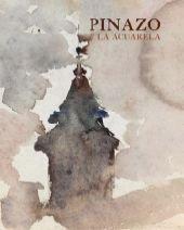 Pinazo A La Acuarela