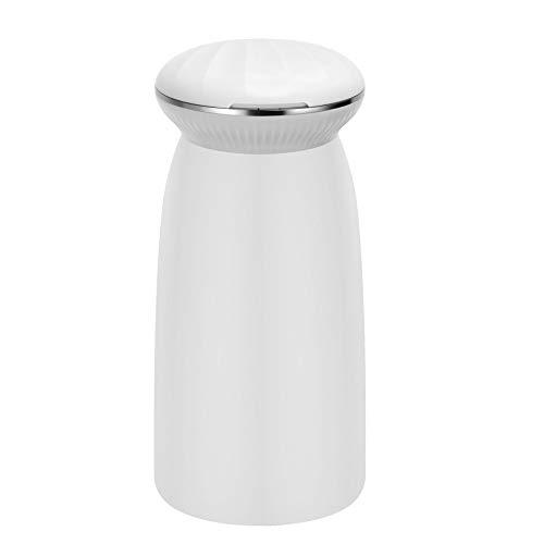Feuchtigkeitsdichter Creative Tragbare Mini-USB-Mumte Home Office-Kanister -
