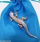 lizard-gecko-finely-handcrafted-in-solid-pewter-in-the-uk-lapel-pin-badge