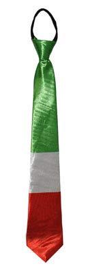 Generique - Italien-Krawatte