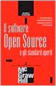 Il software open source e gli standard aperti