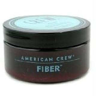 American Crew Fiber 85g (B0008IV7BU) | Amazon price tracker / tracking, Amazon price history charts, Amazon price watches, Amazon price drop alerts
