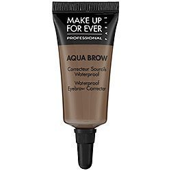 make-up-for-ever-aqua-brow-waterproof-eyebrow-corrector-25-ash