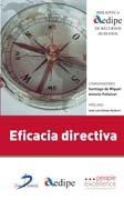 Eficacia directiva