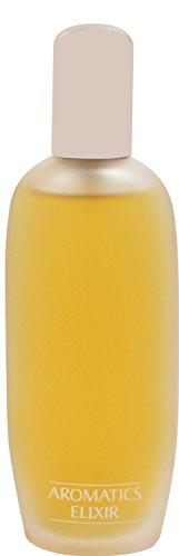 clinique-aromatics-elixir-eau-de-parfum-100ml