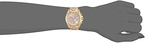 Michael-Kors-Damen-Uhren-MK6359