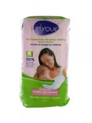 Unyque First Days Maternity 12 Sanitary Napkins
