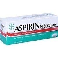 aspirin-n-300-mg-tabletten-98-st