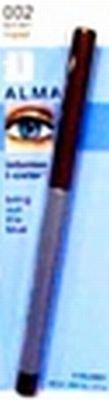 almay-intense-i-color-eyeliner-topazio-confezione-da-14