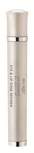 Binella no age Bio Proxyl 100 Lip & Eye Zone Refiner no ag -