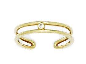 JewelryWeb MDT187648Y