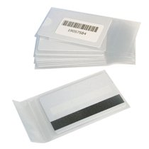 Paxton 692–448 Net2 Carte de proximité et cartes à ISO, magstripe Lot de 10