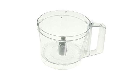 Bol Mixer Pour Pieces Preparation Culinaire Petit Electromenager Bosch