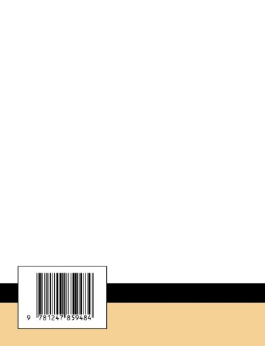 Danmarks fauna; illustrerede haandbøger over den danske dyreverden.. Volume Bd.37 (Frynsevinger, Eller, Blærefødder [Thysanoptera])