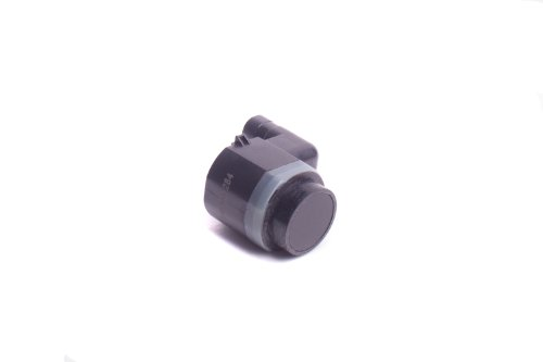 Auto PDC Parksensor Ultraschall Sensor Parktronic Parksensoren Parkhilfe Parkassistent 66209231284