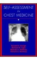 Self Assessment in Chest Medicine