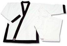 tang-soo-do-instructors-midnight-blue-trim-heavyweight-uniform-6-190cm