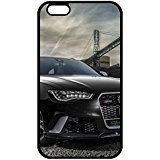 Discount für iPhone 7 Protector Handy Hülle 2013 Audi RS6 By O.CT Tuning Phone Cover