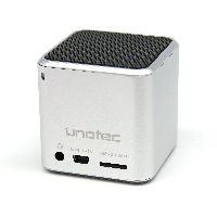 Cube LAN-Gateway Schnittstelle f/ür Heizk/örperthetmostate MOBILCOM-DEBITEL MAX