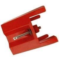 Plattenspieler Stylus Nadel für SAMSUNG PI 8400 hours - für SHERWOOD PM9800 - für CHUO DENKI/HARKSOUND CN112, CN225, CN234
