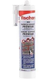 fischer-express-cemento-premium-dec-534474