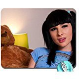 personnes-piege-shemales-transvestites-bailey-jay-1680-x-1050-wallpaper-mouse-pad-computer-mousepad