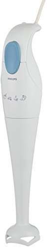 Philips HR1350/C 250-Watt Hand Blender