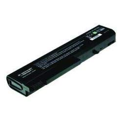 Hp Battery 11.1v 8850mah