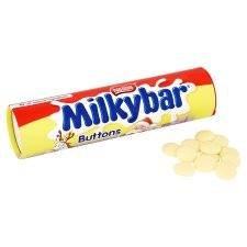 nestle-milkybar-buttons-giant-tube-100g