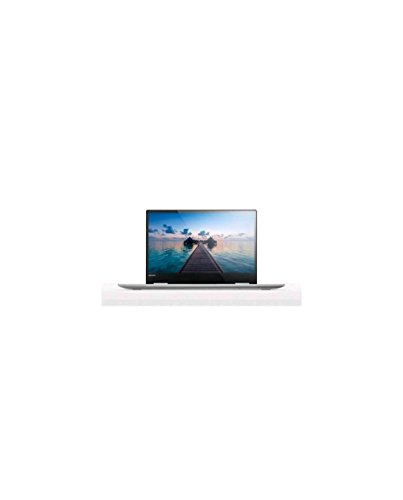 Lenovo - Notebook 2 in 1 yoga 720 monitor 13.3 full hd touch screen intel core i5-8250u quad core ram 8gb ssd 256gb 2xusb 3.1 2xusb 3.0 windows 10 pro