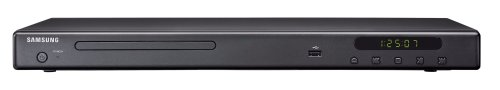 Samsung P370 DVD Player Reproductor DVD - Reproductores