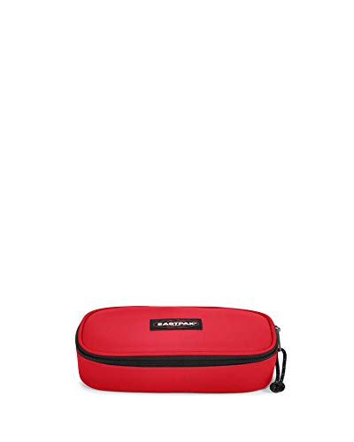 Eastpak Oval Single Estuche