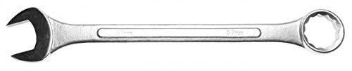 BGS ANILLO LLAVE COMBINADA  57MM  1185–57