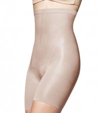 spanx-womens-underwear-nude-super-high-power-pants-d-apparel