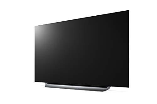 recensione lg oled c8 - 21kuEsxdSyL - Recensione LG Oled C8 smart tv: prezzo e caratteristiche