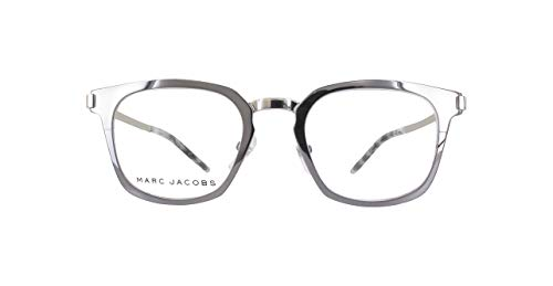 Marc Jacobs Brillen MARC 145 T8K