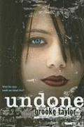 Undone (Young And Taylor Brooke)