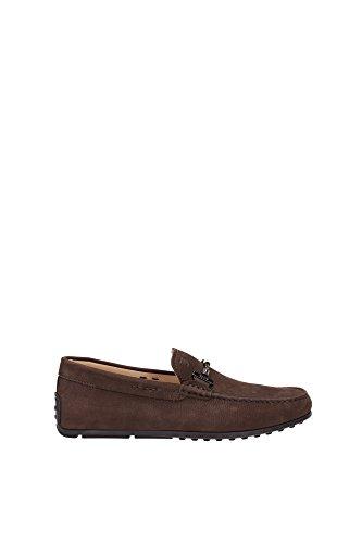 loafers-tods-men-suede-dark-brown-xxm0vh0l900enks900-brown-75uk