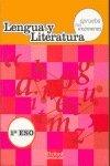 Aprueba tus Exámenes: Lengua Castellana y Literatura 1º ESO Aprueba Cuaderno de Ejercicios - 9788467310429