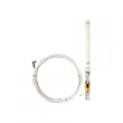 Cisco Muti Band With Protector - Antena