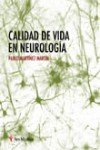 Calidad vida en neurologia por Pablo Martinez Martin