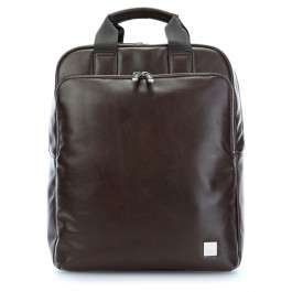 knomo-dale-tote-mochila-15-color-marron