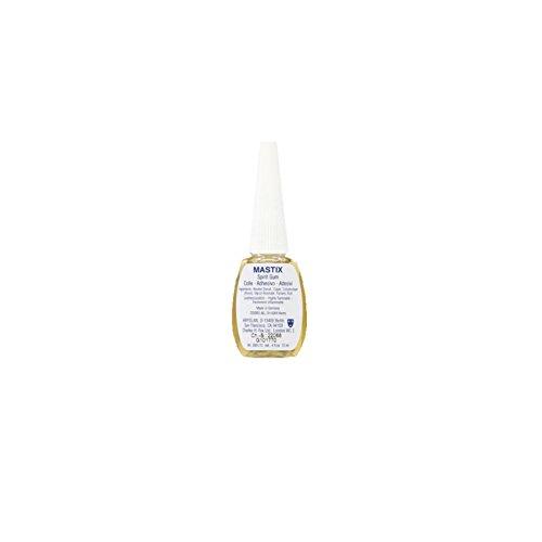 kryolan-make-up-mastice-12-ml-mastix