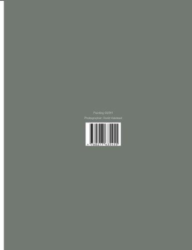 The Quarterly Journal of Economics (Volume 13)