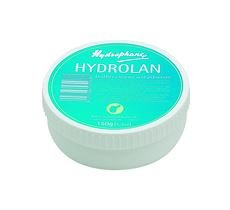 hydrolan-leather-care-hydrophane-horse-leather-care-150gm