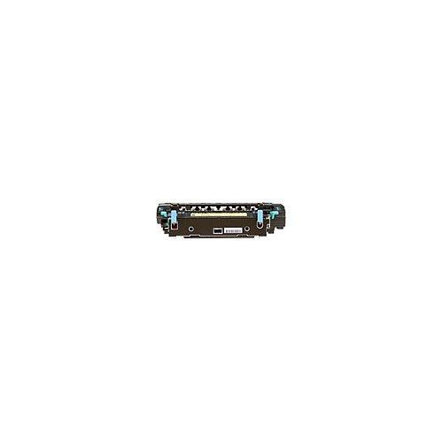 110v Fixiereinheit (HP Kit-Fixiereinheit (110V))