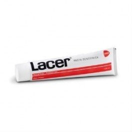 lacer-pasta-dental-fluor-125ml-35ml-unisex