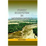 Forest Ecosystem in Modern World por Pawan Pattanaik